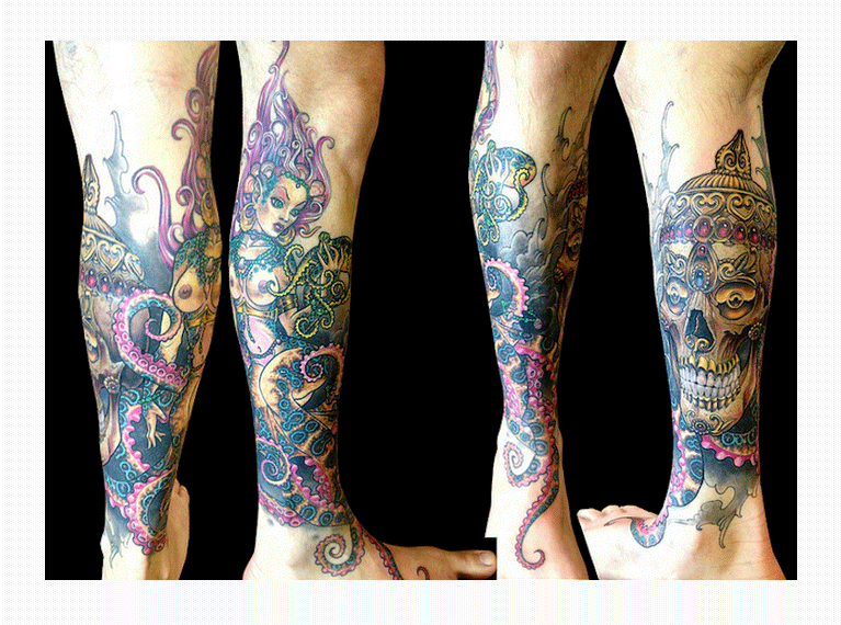 form-ink-top-13-tattoo-artists