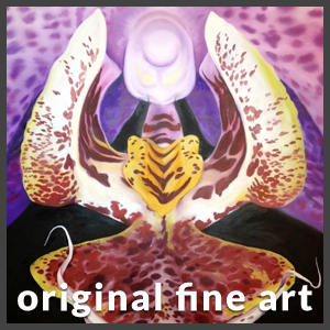 original-fine-art-button