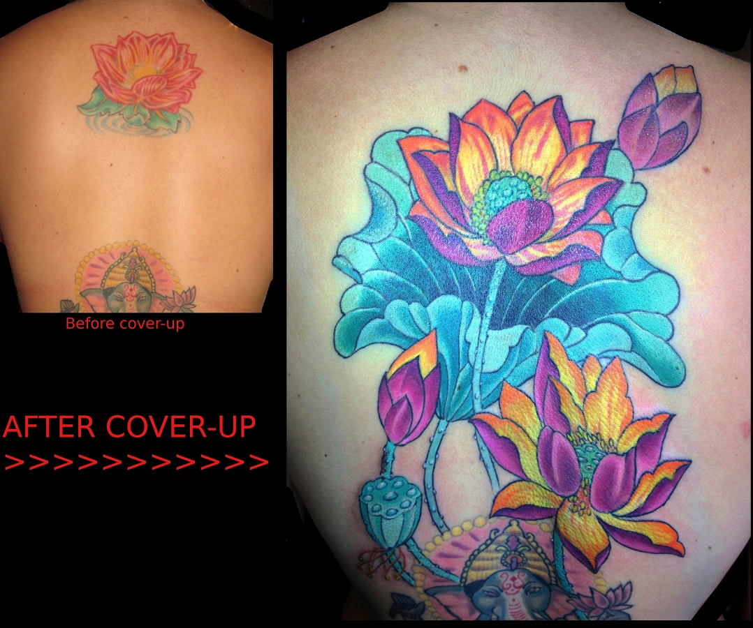 cover-up tattoos