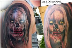 tattoos-dont-always-last