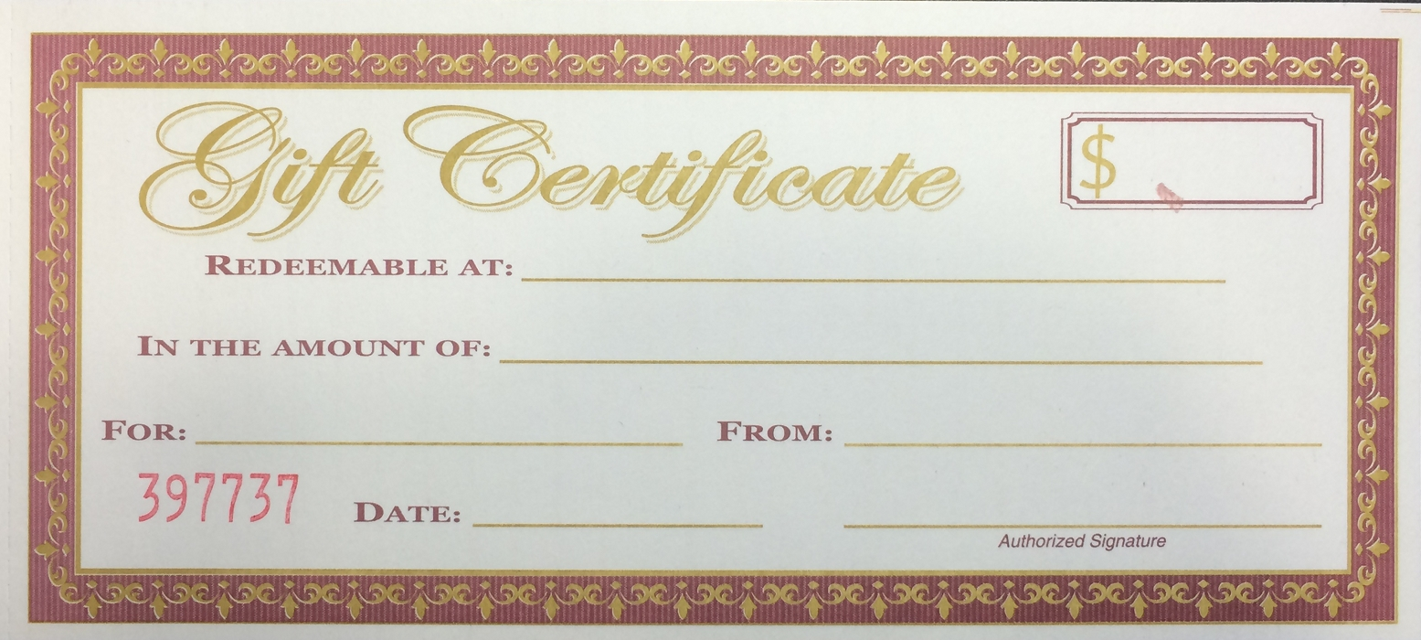 Hubtattoo merchandise tattoo hubtattoo hubtattoo gift certificates xflitez Image collections